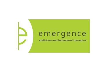 Eugene addiction treatment center  Emergence Addiction & Mental Health Services