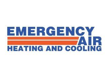 Mesa hvac service Emergency Air