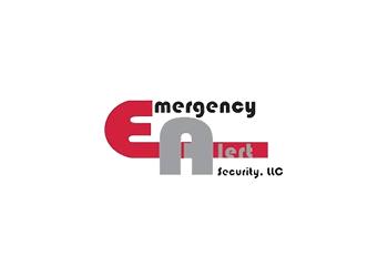 Baton Rouge security system Emergency Alert Security LLC