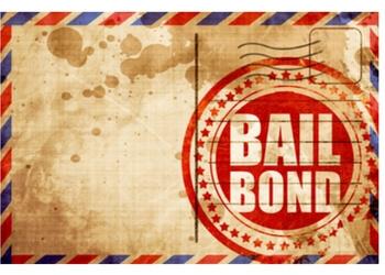 Killeen bail bond Emergency Bail Bonds
