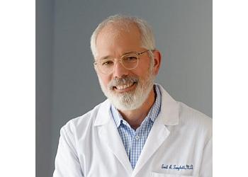 Sacramento dermatologist Emil A. Tanghetti, MD
