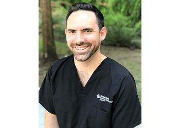 Dallas gynecologist Emil Tajzoy, MD