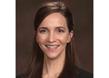 Buffalo cardiologist Emily C Battaglia, MD - SISTERS HOSPITAL CARDIOLOGY CENTER