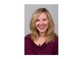 Hartford gynecologist Emily J. Rosenbush, MD, FACOG