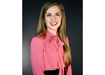 Fort Collins dermatologist Emily K. Stevens
