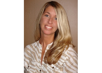 Huntington Beach marriage counselor Emily Newman, LMFT, LPCC