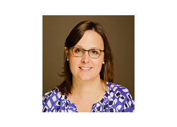 Austin consumer protection lawyer Emily S. Rickers