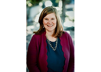 Richmond immigration lawyer Emily Sumner