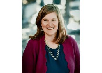 Richmond immigration lawyer Emily Sumner - SUMNER IMMIGRATION LAW, PLLC