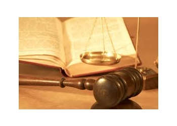 Oxnard immigration lawyer Emmanuel Fobi Law Offices