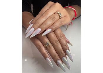 Philadelphia nail salon EMMA'S NAIL & SPA