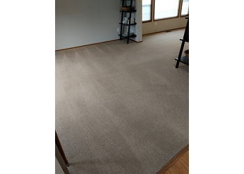 3 Best Carpet Cleaners In Kent Wa Expert Recommendations