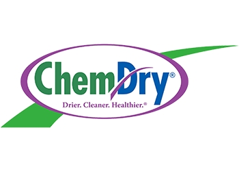 Kent carpet cleaner Empire Chem-Dry