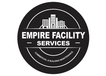 Santa Clarita commercial cleaning service Empire Facility Services