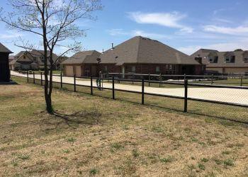 3 Best Fencing Contractors In Tulsa Ok Expert Recommendations