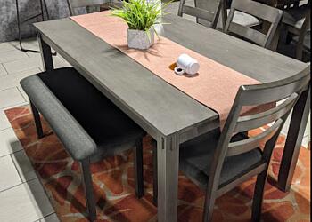 3 Best Furniture Stores In Corpus Christi Tx Expert