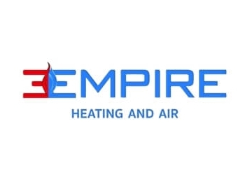 Yonkers hvac service Empire Heating & Air