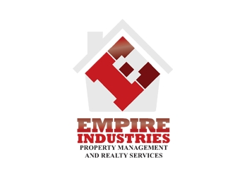 Houston property management Empire Industries Property Management