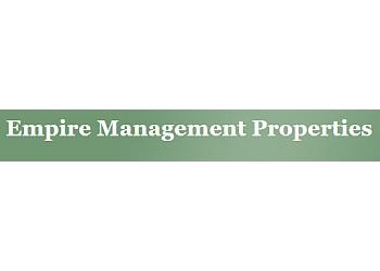 San Bernardino property management Empire Management Properties