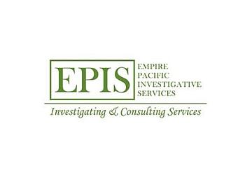 Los Angeles private investigation service  Empire Pacific Investigative Services