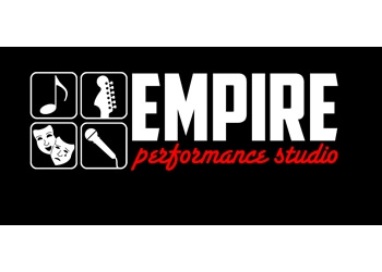 Riverside music school Empire Performance Studio