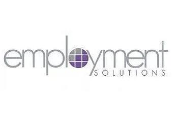 Denver staffing agency Employment Solutions