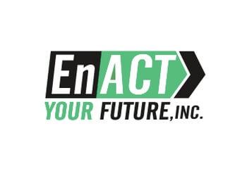 Detroit tutoring center EnACT Your Future, Inc.