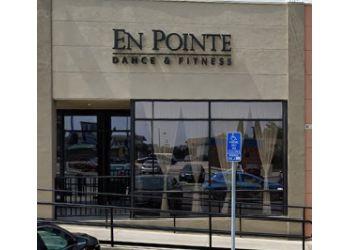 Long Beach dance school En Pointe Dance & Fitness
