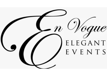 Port St Lucie wedding planner En Vogue Elegant Events