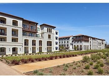 Sunnyvale apartments for rent Encasa