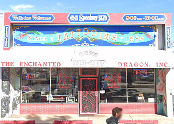 3 best tattoo shops in tucson az threebestrated