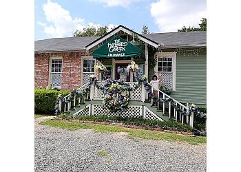 Shreveport gift shop Enchanted Garden
