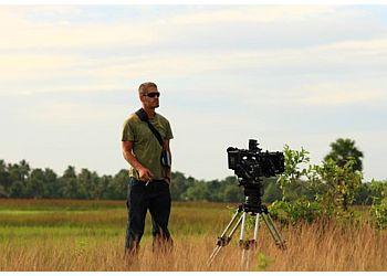 Albuquerque videographer Enchantment Video