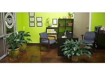 Nashville acupuncture Encircle Acupuncture