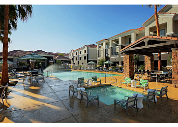 Peoria apartments for rent Enclave at Arrowhead