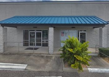Orlando dance school Encore Dance Studio