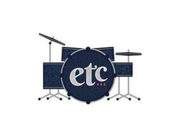 Indianapolis entertainment company Encore Entertainment