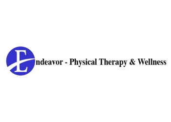 Austin occupational therapist Endeavor Physical Therapy