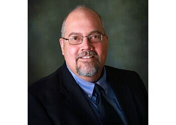 Lexington accounting firm Enderle & Romans, PLLC
