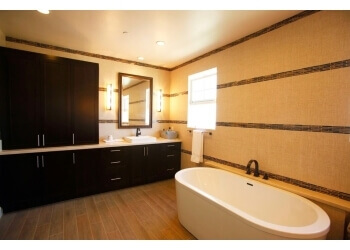 3 Best Custom Cabinets in Rancho Cucamonga, CA - Expert ...