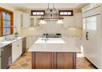 Rancho Cucamonga custom cabinet Endless Kitchen and Bath Inc