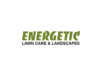 Henderson lawn care service Energetic Lawn Care & Landscapes