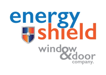 Phoenix window company Energy Shield Window & Door Company