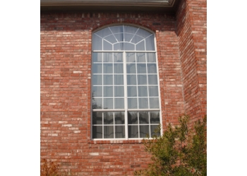 Austin window company Energywise Windows and Doors