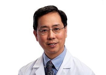 Syracuse neurosurgeon David Eng, MD
