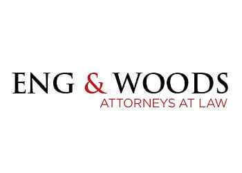 Columbia medical malpractice lawyer Eng & Woods