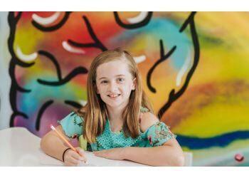 Tallahassee tutoring center Engaged Academics