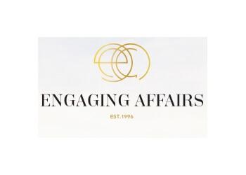 Alexandria wedding planner Engaging Affairs