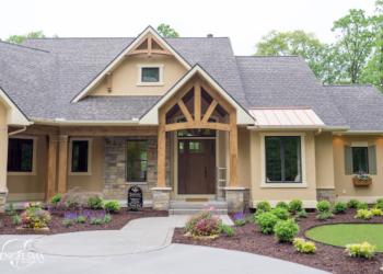 Grand Rapids home builder Engelsma Homes, LLC