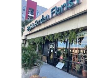 Las Vegas florist English Garden Florist